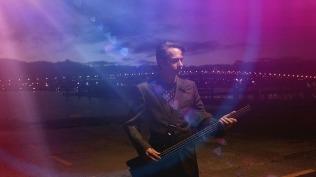 This City video still (Andy Diamond)