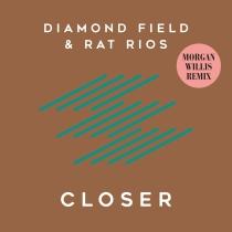 Closer Cover (Morgan Willis Remix)