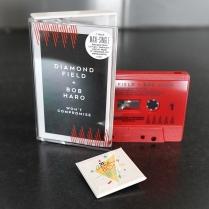 DFBH Cassette 1