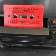 DFBH Cassette 2